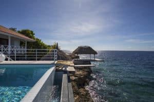 SeahHolidayVillas_Curacao_005