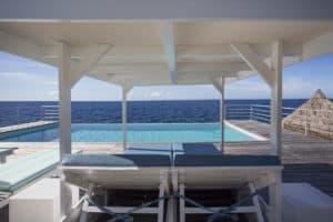 SeahHolidayVillas_Curacao_10