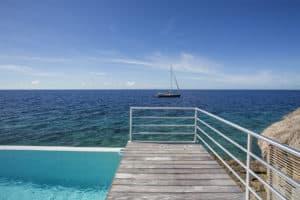 SeahHolidayVillas_Curacao_13