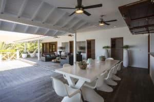 SeahHolidayVillas_Curacao_22