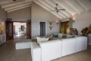 SeahHolidayVillas_Curacao_26
