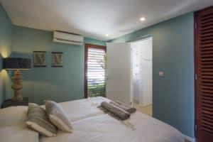 SeahHolidayVillas_Curacao_33